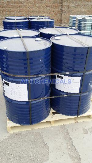Perchloroethylene Solvent