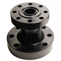Adapter Spool