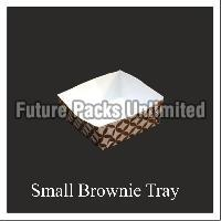 Bakeable Paper Tray 02