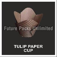 Cupcake Paper Cup 02