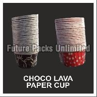 Cupcake Paper Cup 03