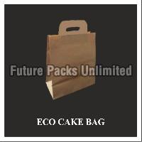 Eco Cake Bag 02