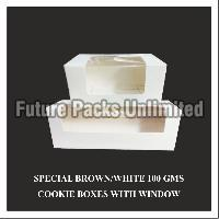 Window Cookie Box 02