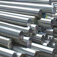 Alloy 286 Round Bar