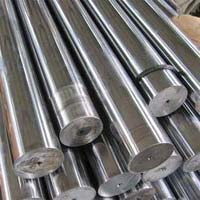 Chrome Moly Steel Bars