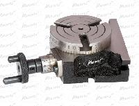 3 Inches (75 mm) Rotary Table -3 Slots