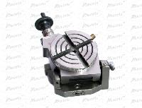 3 Inches (75 mm) Tilting Rotary Table