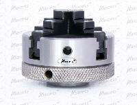 50 mm Small Independent Chuck-4 Jaw