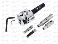 62 mm Boring Head with Tools