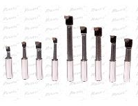 Carbide Brazed Boring Bars