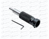 Die Stock Holder for Small Mini Lathes