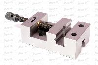 Grinding Steel Vice 88 mm Capacity