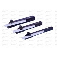 lathe cutting tools