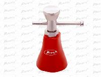 Machinists Mini Jack