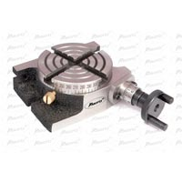 Rotary Tables 3 Inch (75 Mm)