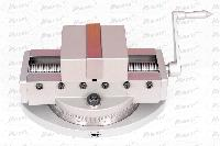 Self Centering Machine Vice