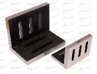 Slotted Angle Plate Cast Iron