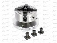 Small Independent Chuck