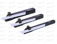 Small Parting Off Tools with HSS Blade