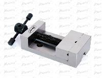Small Steel Vice 50 mm