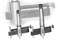 Speed Guide Circle Cutter for Milling Machines