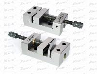 Taper Grinding Vice- Hardened & Ground