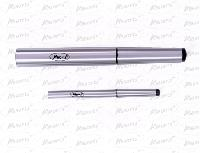 Parallel Test Bars