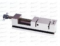 Tool Makers Multi Purpose Vee-Block Vice