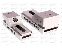 Tool Makers Pin Type Vice