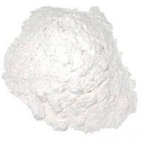Wheat Flour (maida)