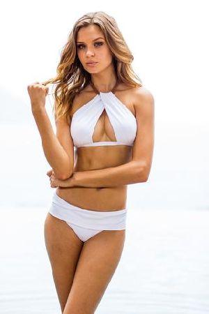 Bikini 03