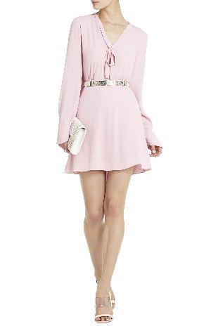 Blouse Dress 06