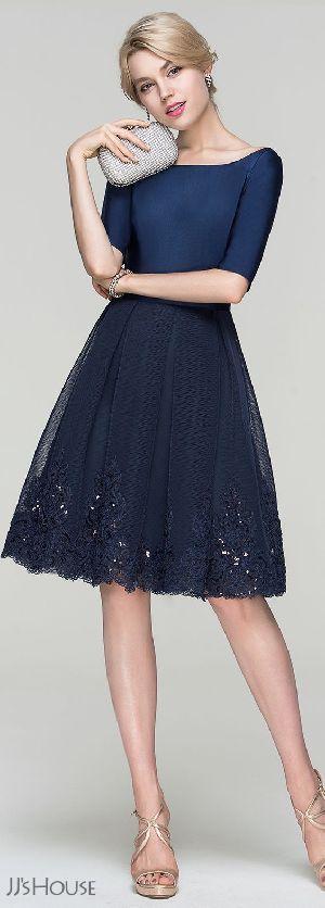 Cocktail Dress 02