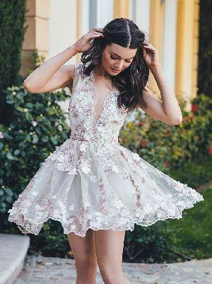 Homecoming Dress 04