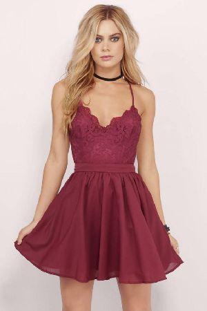 Homecoming Dress 05
