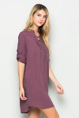 Lace Dress 02