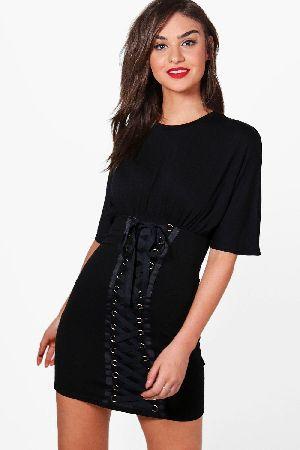 Lace Dress 03