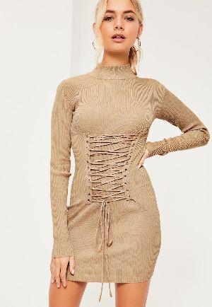Lace Dress 07