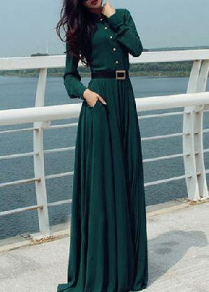 Long Dress 01