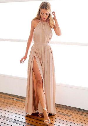 Long Dress 04