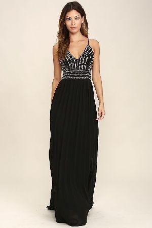 Maxi Dress 03