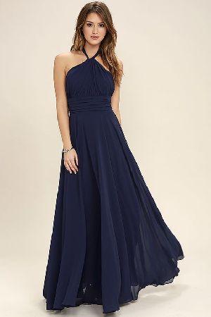 Maxi Dress 04