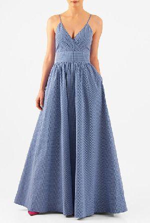Maxi Dress 06