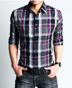 Mens Shirt 02