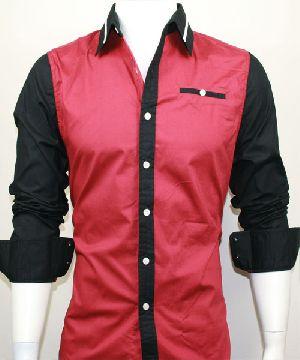 Mens Shirt 03
