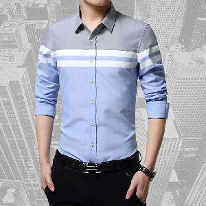 Mens Shirt 05