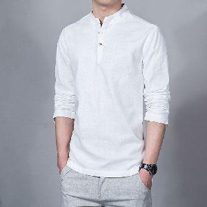 Mens Shirt 06