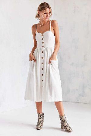 Midi Dress 07