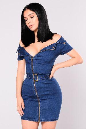 Mini Dress 03