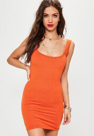 Mini Dress 07